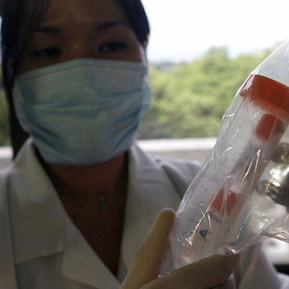 Fallece un hombre por la nueva gripe en Texas, la quinta víctima mortal en Estados Unidos