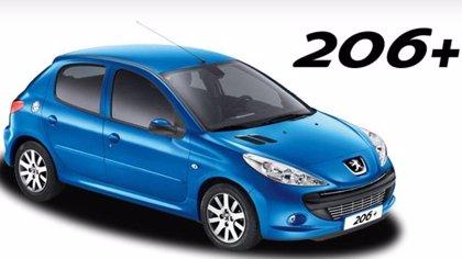Peugeot lanza su propio Plan 4000E, que eleva las ayudas a la compra a un mínimo de 4.000 euros
