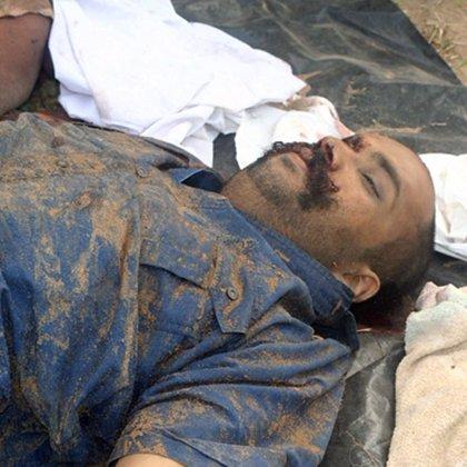 Concluye la guerra de Sri Lanka con la reconquista gubernamental del país y la muerte de Prabhakaran