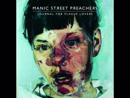 Los Manic Street Preachers, censurados