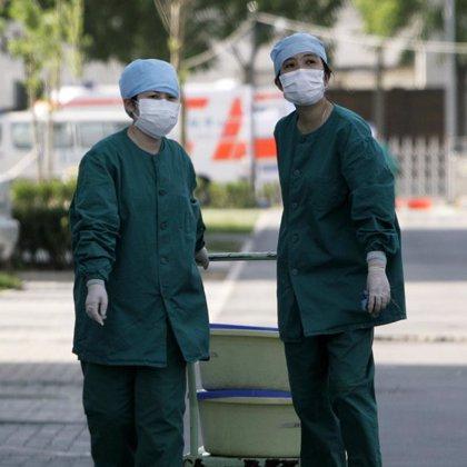 Muere un menor en Arizona contagiado por la nueve gripe