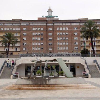 Andalucía incorpora los trasplantes de cara a la sanidad pública