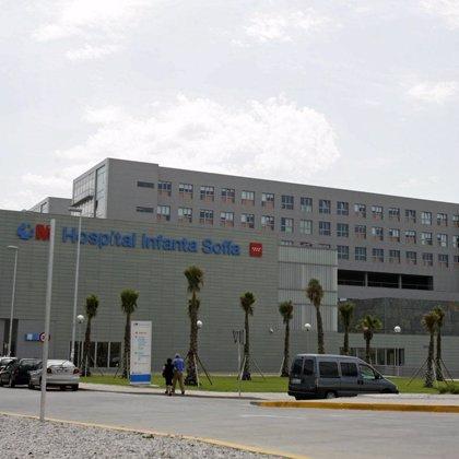 La desorganización de los nuevos hospitales de Madrid hace temer contagios y secuestros de bebés