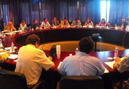 El Posei cuenta en 2009 con 246 millones de euros a repartir entre los distintos sectores productivos de Canarias