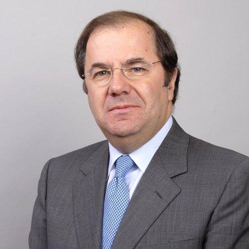 Herrera acusa al PSOE de no defender los intereses de la CyL en Europa
