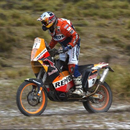 La edición 2010 volverá a salir de Buenos Aires y estará más días en Atacama