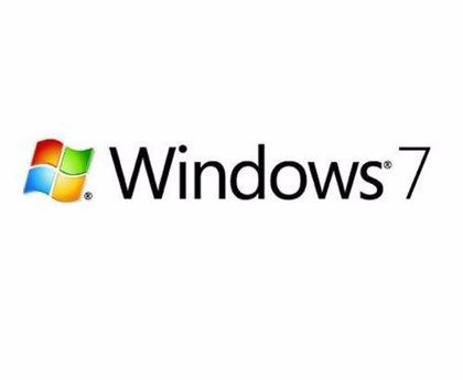 Windows 7 llegará a las tiendas el 22 de octubre