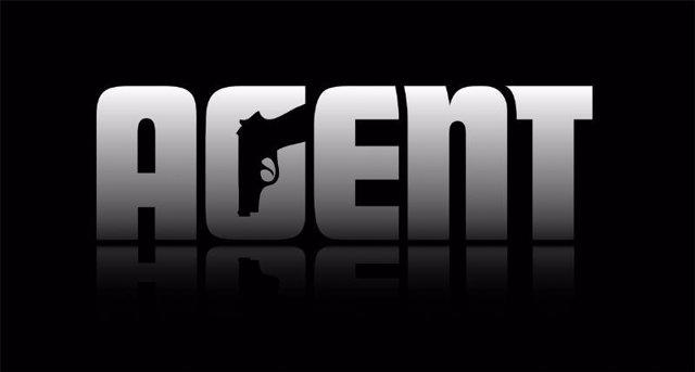 Agent, un juego de Rockstar Games