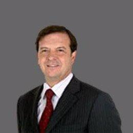 CNI, Alberto Sáiz, Secretario de Estado, Director del CNI