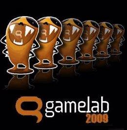 Pulga, el premio que concede la feria de videojuegos Gamelab