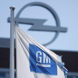 GM y Magna esperan firmar el acuerdo definitivo sobre Opel el 15 de julio