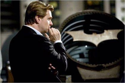 ¿Hay vida en Gotham sin Christopher Nolan?