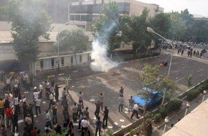 El Consejo de los Guardianes iraní rechaza anular las elecciones presidenciales