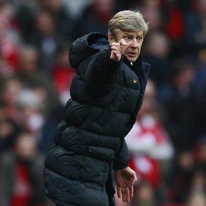 """Wenger: """"Quiero tener a todos los futbolistas juntos, no quiero perder a ninguno"""""""