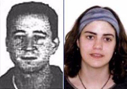 Detenidos en París dos responsables del aparato de información de ETA