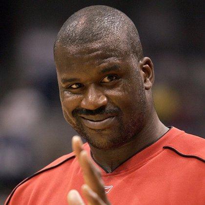 Los Cleveland Cavaliers a punto de cerrar el traspaso con los Phoenix Suns de Shaquille O'Neal