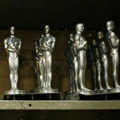 Diez cintas aspirarán al Oscar a la Mejor Película