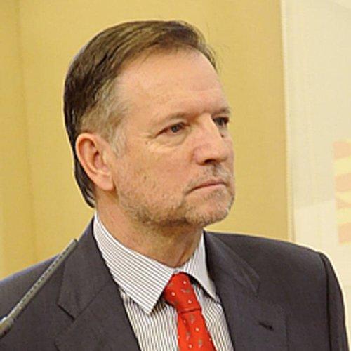 Iglesias espera que Gran Scala cree empleo