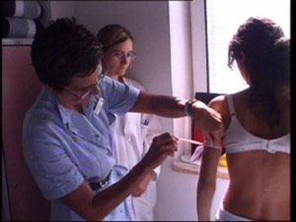 Se estima que el 5 por ciento de los adolescentes y jóvenes padecen trastornos de conducta alimentaria