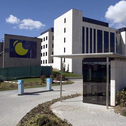 Unión Fenosa vende un 10% de Indra a Alba y otro 3% en el mercado