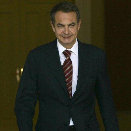"""El Gobierno reformará el Instituto de Crédito Oficial """"antes de las vacaciones"""""""