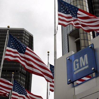 El juez da 'luz verde' a la nueva General Motors