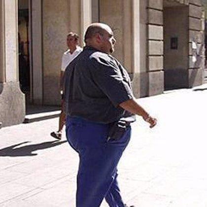 La obesidad podría ser un factor de riesgo en la nueva gripe, según científicos estadounidenses