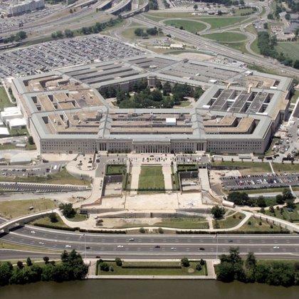 El Pentágono podría haber pagado más de 15 millones de dólares a empleados civiles que trabajaban ilegalmente
