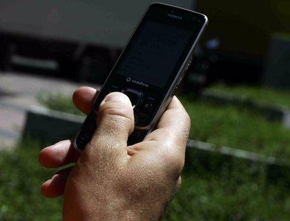 Exteriores estrena un sistema de envío de SMS para viajeros en situación de crisis en el extranjero