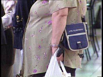"""La SEEDO considera un """"error"""" confiar el tratamiento de la obesidad a profesionales sanitarios que no sean médicos"""