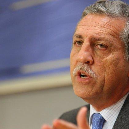 España es partidaria de la entrada de Islandia pero vigilará muy de cerca las negociaciones sobre pesca