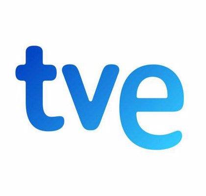 Luz verde del Senado a la supresión de publicidad en TVE