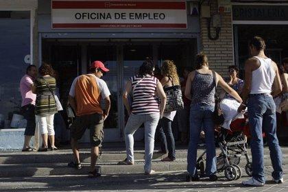 El 17% de los ocupados ve probable perder su empleo en un año, según la Fundación BBVA