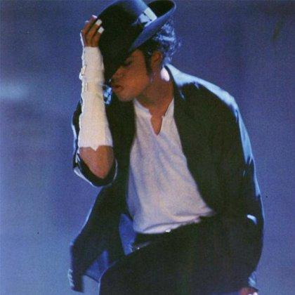 Los últimos ensayos de Michael Jackson serán llevados al cine