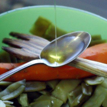 Comer sano ayuda a prevenir las piedras en los riñones