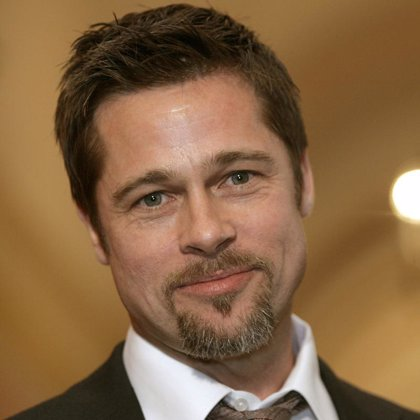 Brad Pitt contra Sherlock Holmes