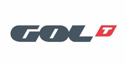 Gol TV amplía su oferta a tres partidos de Liga por jornada