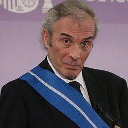 profesor Jesús Neira