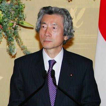 Los japoneses se preparan para dar un vuelco político histórico en las elecciones legislativas