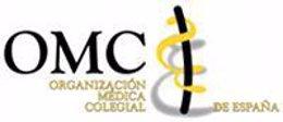 Organización Médica Colegial