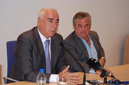 Turismo.-El Patronato y la Junta iniciarán en octubre la comercialización de los destinos de interior de Málaga