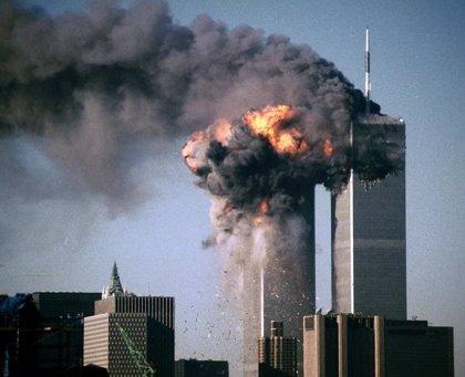 Obama prolonga por un año el estado de emergencia nacional contra el terrorismo con motivo del 11-S