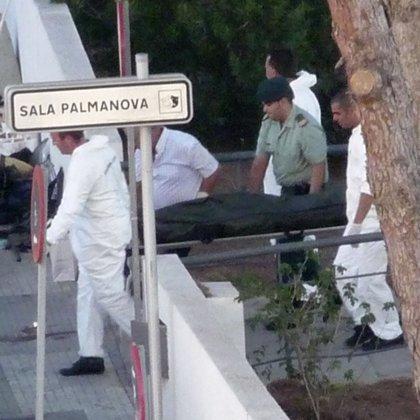Las víctimas de atentados terroristas carecen de protocolos de atención clínica