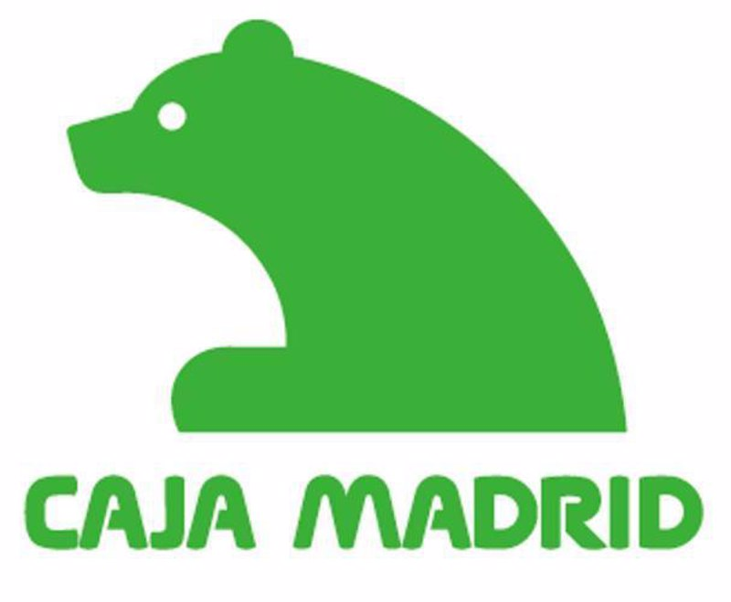 Image result for caja madrid