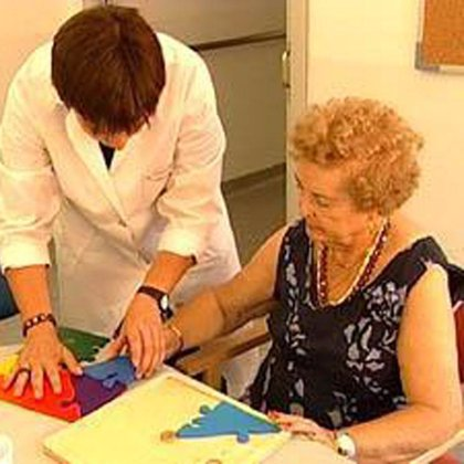 Cada 15 minutos se diagnostica un caso de Alzheimer en España