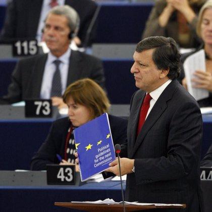 La CE presentará hoy la arquitectura del nuevo sistema europeo de supervisión para evitar nuevas crisis