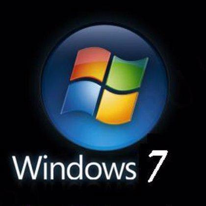 """Windows 7 llega como """"revulsivo"""" y oportunidad de negocio para el sector"""