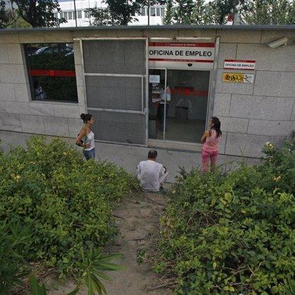 Los perceptores de los 420 euros tendrán más dificultades para encontrar empleo