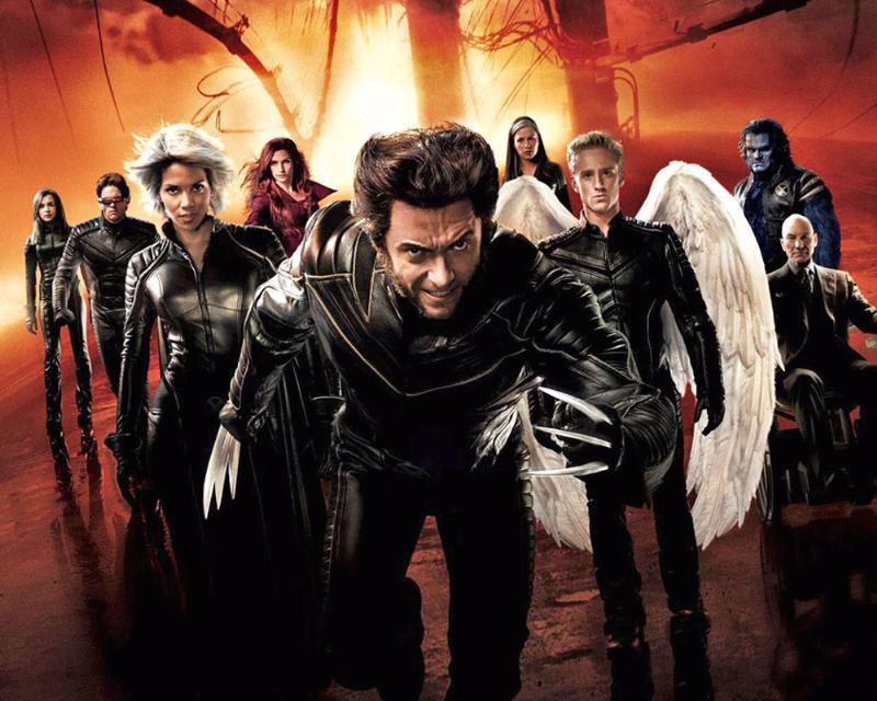 'X-MEN 4' ya está en marcha Fotonoticia_20090923110832