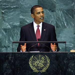"""Barack Obama defiende ante la ONU """"una nueva era de diálogo"""" Fotonoticia_20090923172348"""